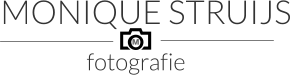 Monique Struijs Logo